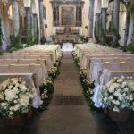 Marta Decente Wedding Planner_ (8)