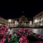 Zino Citelli_Monumenti Palermo (1)