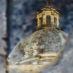 Zino Citelli_Monumenti Palermo (2)
