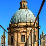 Zino Citelli_Monumenti Palermo (5)