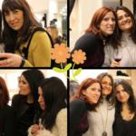 Il gioco preferito dalle ragazze? Provare abiti e scarpe, of course! Crazy afternoon da Dress, con Barbara De Luca e Marianna Vigneri