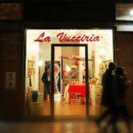 La Vucciria concept store in via Libertà 37/H a Palermo