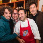 Passami u coppu_ph Dario Scorsone_ (6)