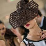 Il cioccolato in passerella apre il Salon du Chocolat di Milano