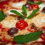 La pizzeria La Braciera festeggia la terza volta dei 3 spicchi del Gambero Rosso