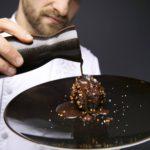 La Sicilia che produce al Salon du Chocolat di Milano
