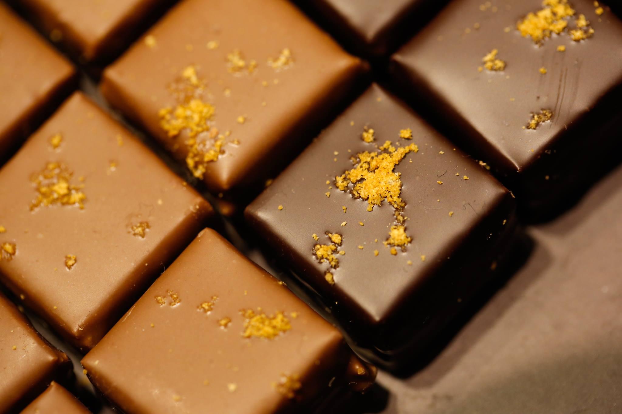 Salon du Chocolat2
