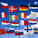 Dal Corpo Consolare di Palermo un bando per la migliore tesi su materie internazionali