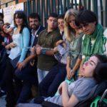 A Palermo la Giornata Nazionale della Disabilità Intellettiva e/o Relazionale