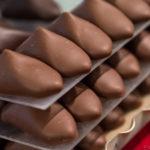Assaggi e segreti del cioccolato, i venerdi di Elementi Creativi