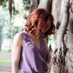 """Cocktail di presentazione della nuova collezione di Marianna Vigneri, """"Giardino Incantato"""""""
