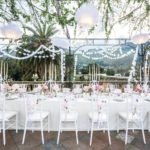 Wedding Dreams 2018