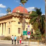 """""""Orto in arte"""", festival internazionale a Palermo sul rapporto uomo-terra-natura"""