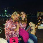 Anna Torres ed Eliana Mustica