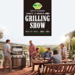 Come fare il barbecue perfetto? Te lo spiega Gitto Garden