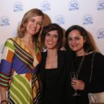 Chica Indovina_Giuliana Ferrante_Gaia Montesanti