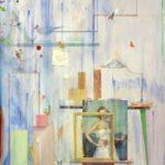 """Palermo, riecco """"Di maggio in maggio"""", il ciclo della Beninati fra libri e arte"""