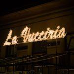 Inaugurazione La Vucciria Mondello_ (28)