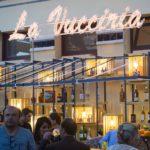 La Vucciria Bar & market a Mondello