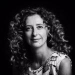 Teresa Mannino inaugura il festival Orto in arte