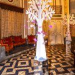 Wedding Style 2018_ph Serafino Geraci_ (10)