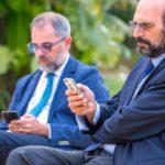 Wedding Style 2018_ph Serafino Geraci_ (11)