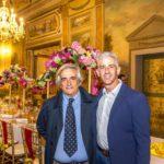 Wedding Style 2018_ph Serafino Geraci_ (12)