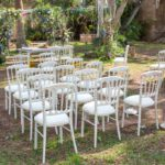 Wedding Style 2018_ph Serafino Geraci_ (17)