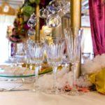 Wedding Style 2018_ph Serafino Geraci_ (20)