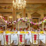 Wedding Style 2018_ph Serafino Geraci_ (9)