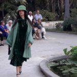 Moda a Orto in arte con le creazioni di Cettina Bucca e Ricchezza Falcone