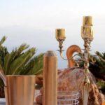 Gold party Vittorio Orlando_ (17)