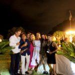 Marco Sorgi,  Antonio Lo Mauro, Mario Mattei, Angela Mormino, Gaia Palma, Gaia Filippone, Ketty Vaccaro, Milvia Averna