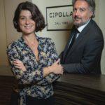 Anche a Cipolla Gioielli tra i 50 negozi storici di Palermo