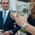 Inaugurazione Argonauti Jazz Nights_ (2)