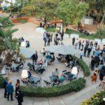 Inaugurazione Argonauti Jazz Nights_ (3)