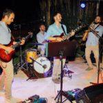 Inaugurazione Argonauti Jazz Nights_ (6)