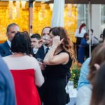Inaugurazione Argonauti Jazz Nights_ (8)