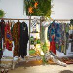 abiti della collezione Trip to Africa