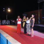 Rosi De Simone, Cinzia Gizzi, Vivia Cascio e Marina Suma