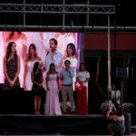 Marina Suma, sceglie Palermo per la sua collezione moda