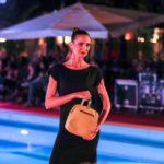 Moda a bordo piscina_Daniela Zelli_ (4)