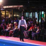 Moda a bordo piscina_Griffi_ (2)