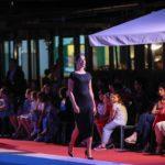 Moda a bordo piscina_Irma Fiorentino_ (4)