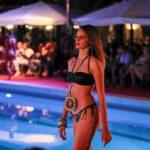 Moda a bordo piscina_Monili di Marina Suma_ (3)