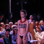 Moda a bordo piscina_Monili di Marina Suma_ (4)