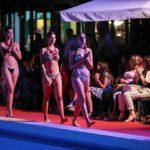 Moda a bordo piscina_Monili di Marina Suma_ (7)