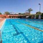 Moda a bordo piscina_la piscina del Circolo del tennis