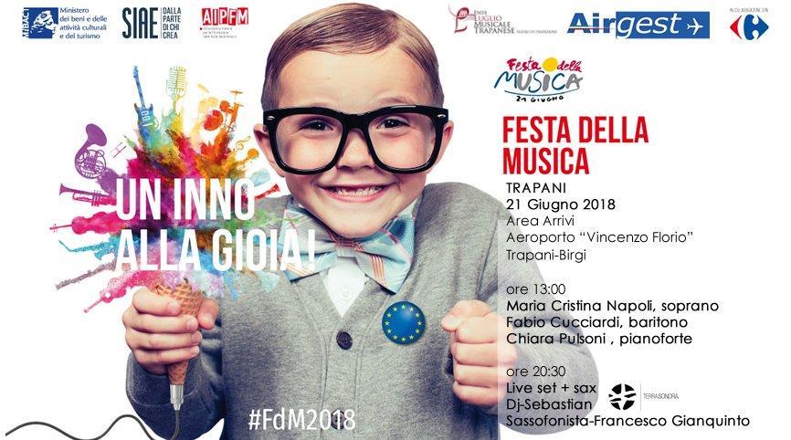 festadellemusica2018_unico_social