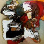 11_ ExtemporaneaH24_opera opera di Piero Mascetti